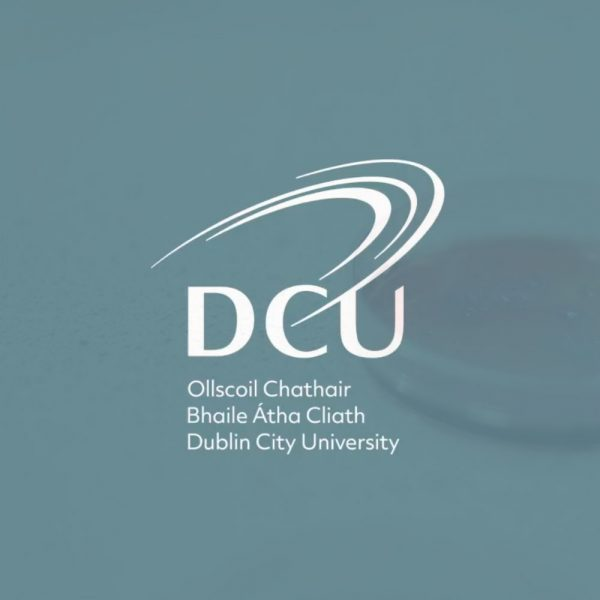DCU School of Biotechnology Videos