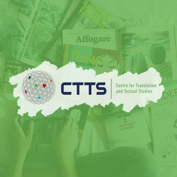 CTSS Website