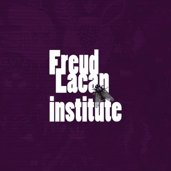 Freud Lacan insitute Website